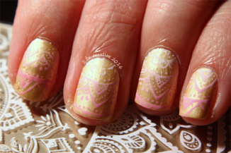 mobile-matching-manicure_01