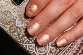 mobile-matching-manicure_04