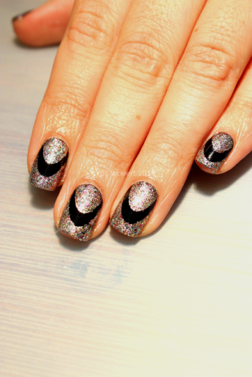 paintintochristmas_sparkle_01