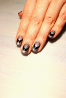 paintintochristmas_sparkle_05