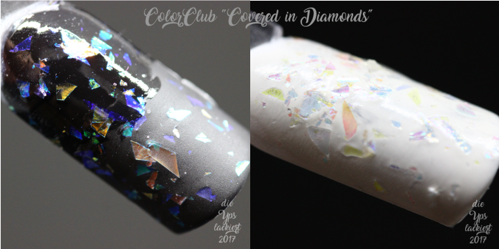 flakies_covered-in-diamonds