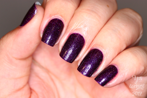 LACKphabet_HOLO_Violet Microglitter_01
