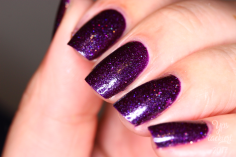 LACKphabet_HOLO_Violet Microglitter_02