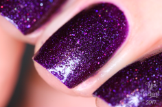 LACKphabet_HOLO_Violet Microglitter_03