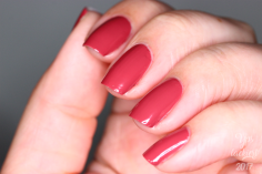 Shade Refresh_Rosy Rosewood_02
