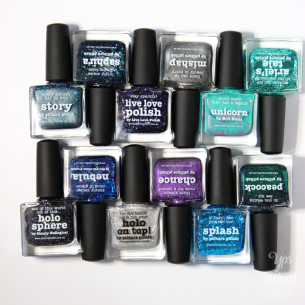 INDIE_Picture Polish