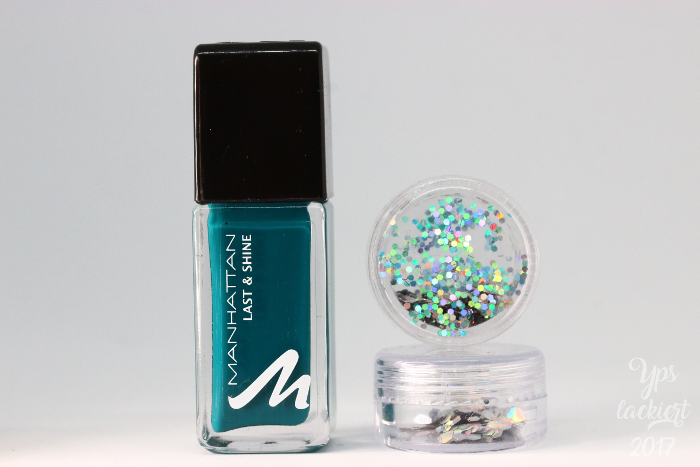 PRODUCT_Sparkling Teal