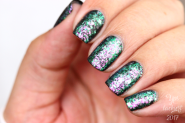 BBB_Review_Chamäleon Flakies_02