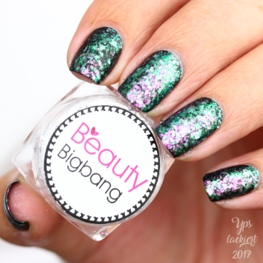 BBB_Review_Chamäleon Flakies_03