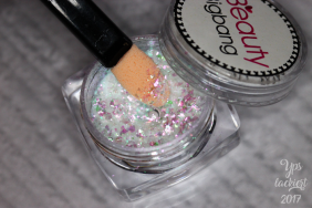 PRODUCT_BBB_Review_Chamäleon Flakies_03