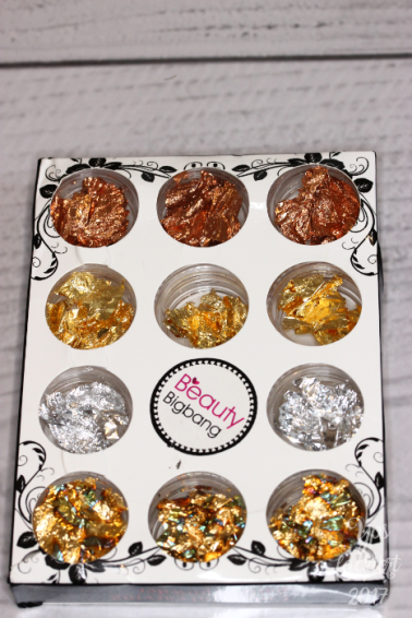 PRODUCT_BBB_Review_Metallic Foils_03