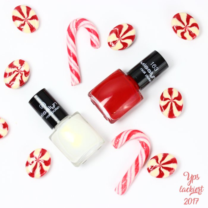 Candy Cane Swirl_PRODUCT