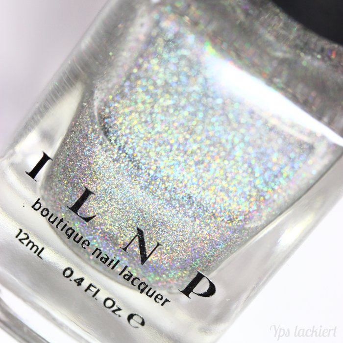 ILNP MegaX_PRODUCT_01