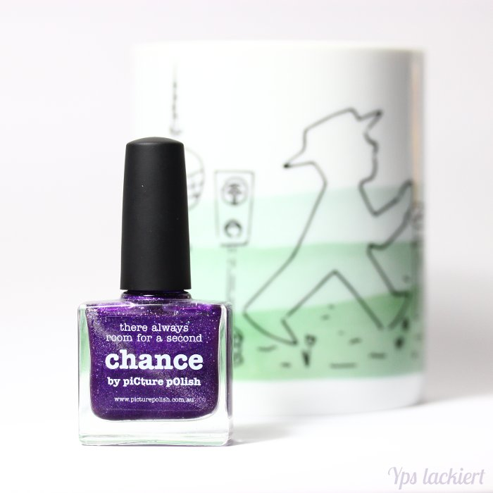 pp Chance Cup Challenge_PRODUCT