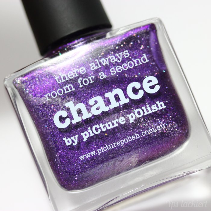 pp Chance Cup Challenge_PRODUCT_02