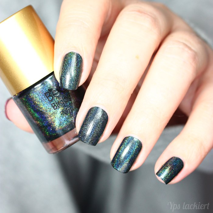 BBB_Holo Polishes_Black_02