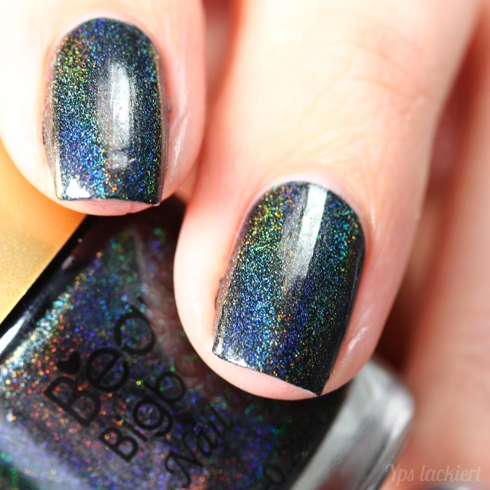 BBB_Holo Polishes_Black_03
