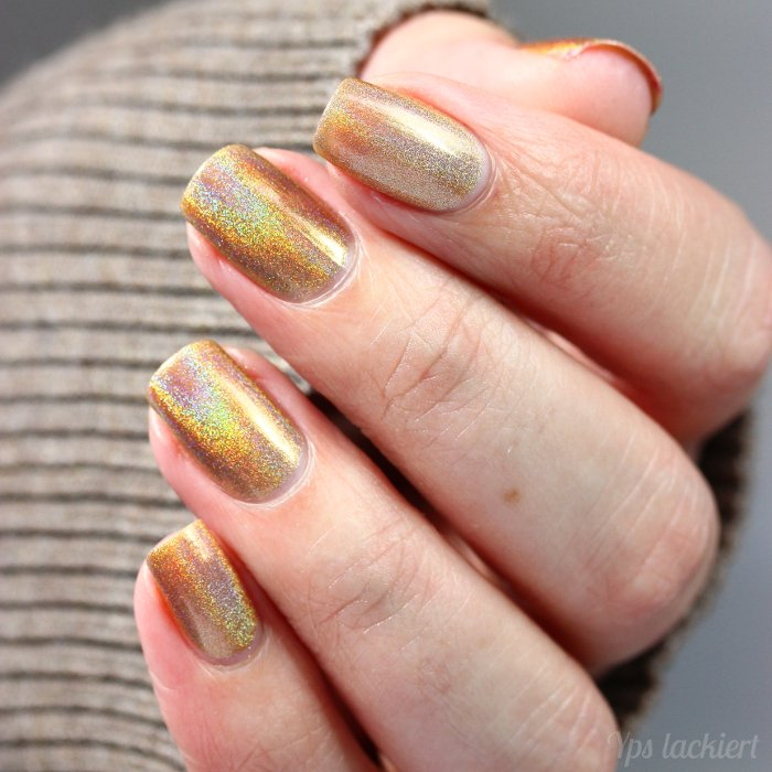 BBB_Holo Polishes_Gold_01