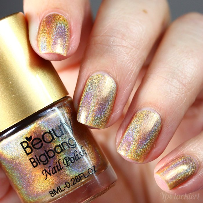 BBB_Holo Polishes_Gold_02