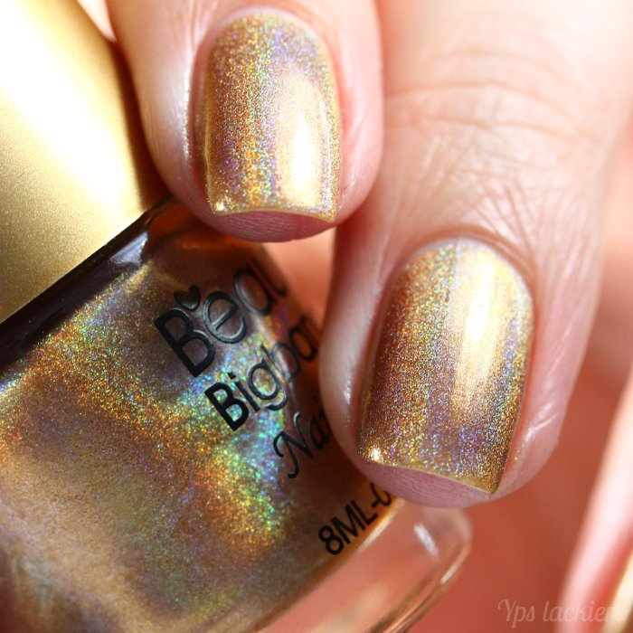 BBB_Holo Polishes_Gold_03