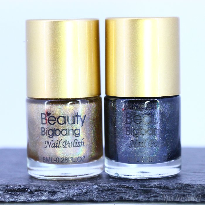 BBB_Holo Polishes_Gruppe