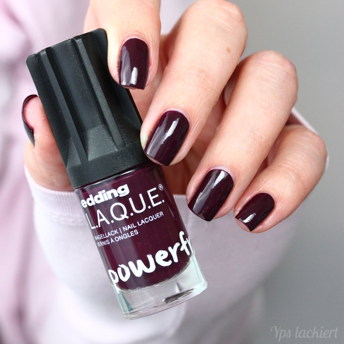 eddingLAQUE_Powerfrauen_Absolute Aubergine_01