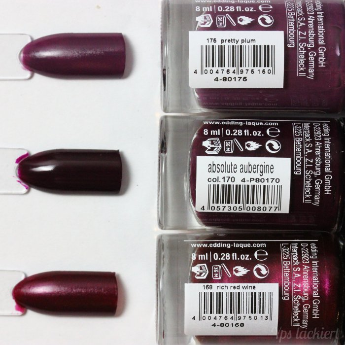 eddingLAQUE_Powerfrauen_Absolute Aubergine_04