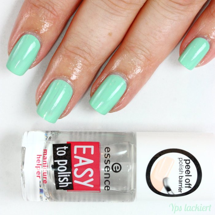 essence_Grüner Gradient_Manicure Helper_01