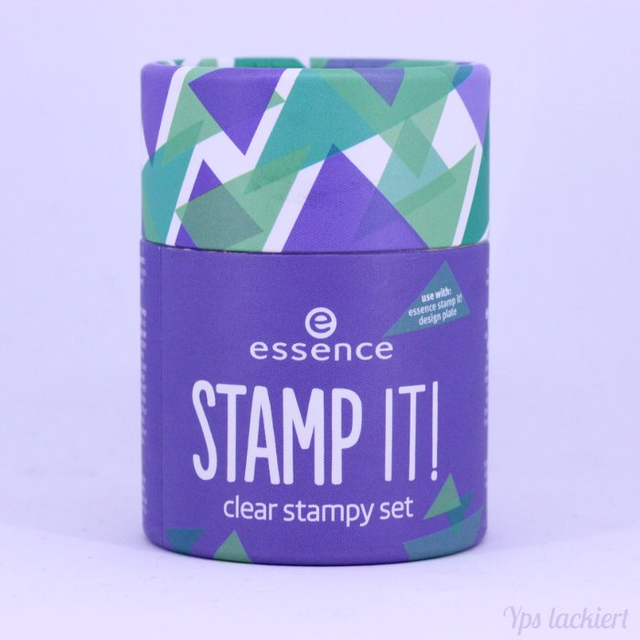 essence_stamp it_Stamper_01 - Kopie