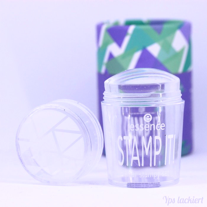 essence_stamp it_Stamper_05 - Kopie