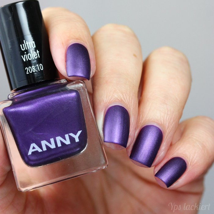 ANNY_UV_Ultra Violet_matt_03
