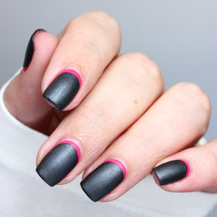 JanacVol3_Ruffian Nails_01
