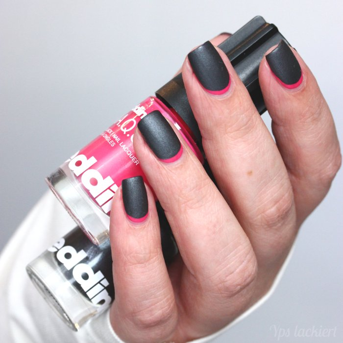 JanacVol3_Ruffian Nails_02