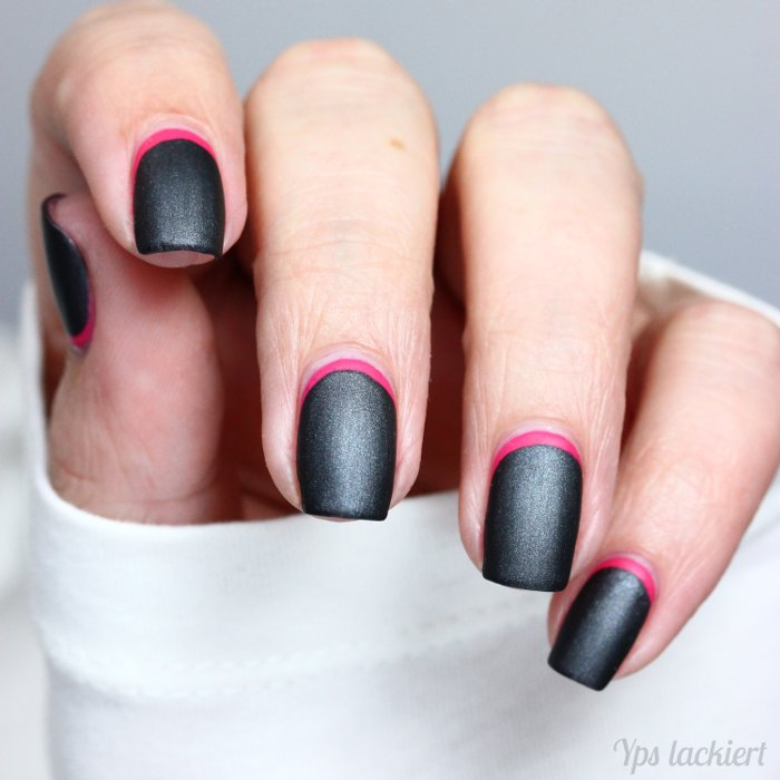 JanacVol3_Ruffian Nails_03