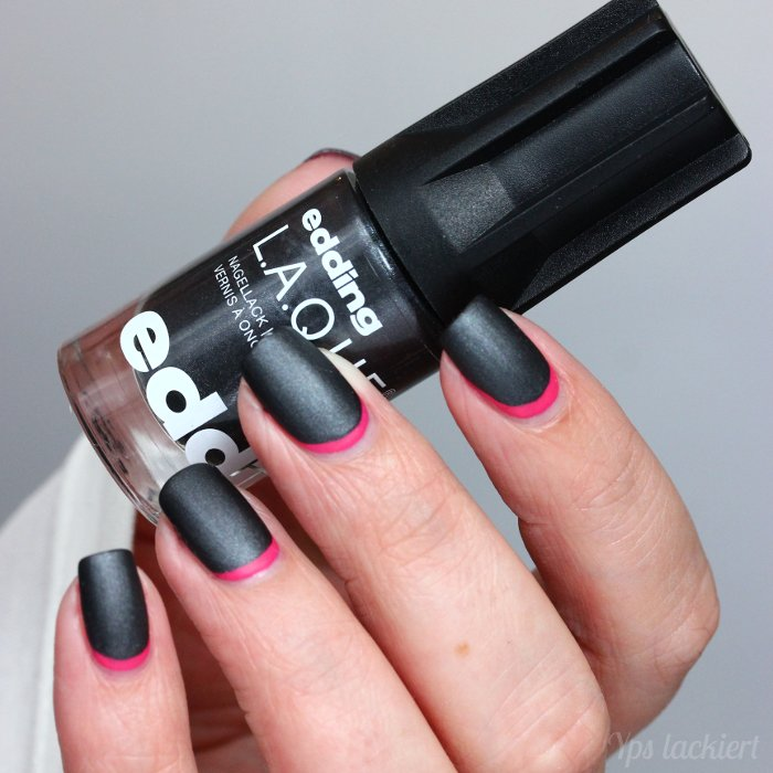 JanacVol3_Ruffian Nails_04