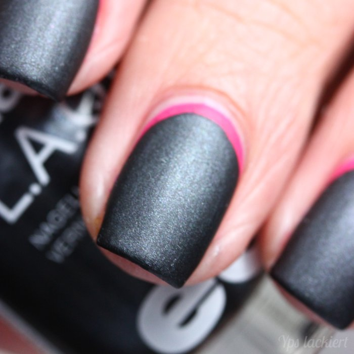 JanacVol3_Ruffian Nails_05