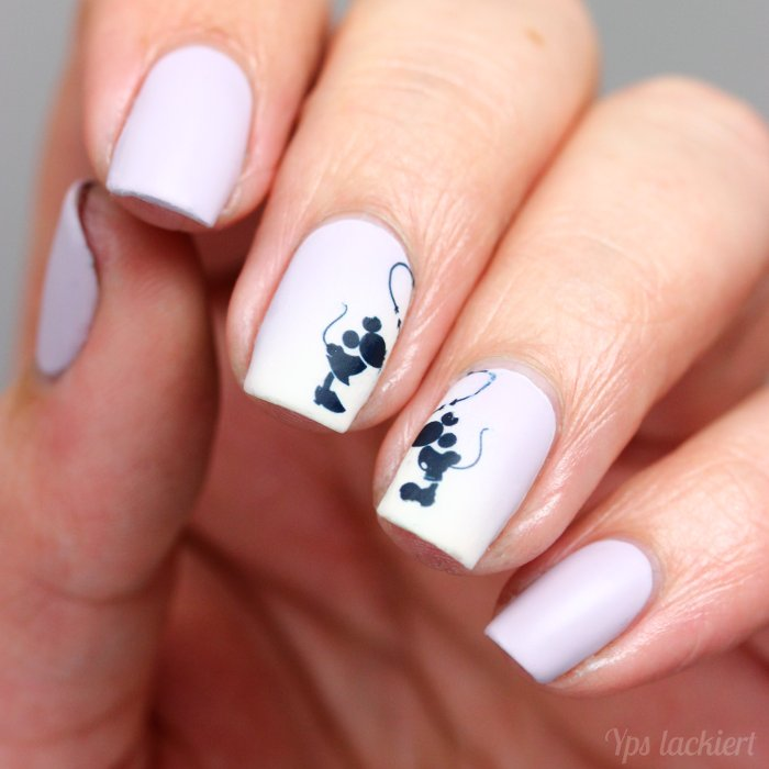 janacVol3_Water Decals_03