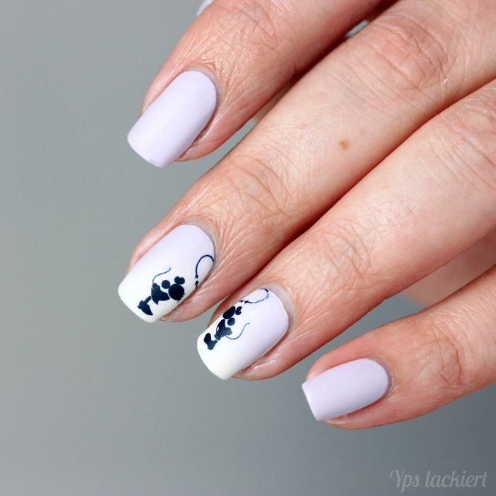 janacVol3_Water Decals_05