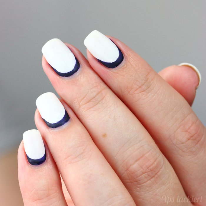 Ruffian Nails_02
