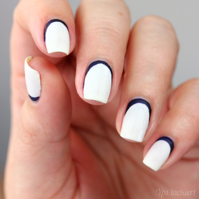 Ruffian Nails_04