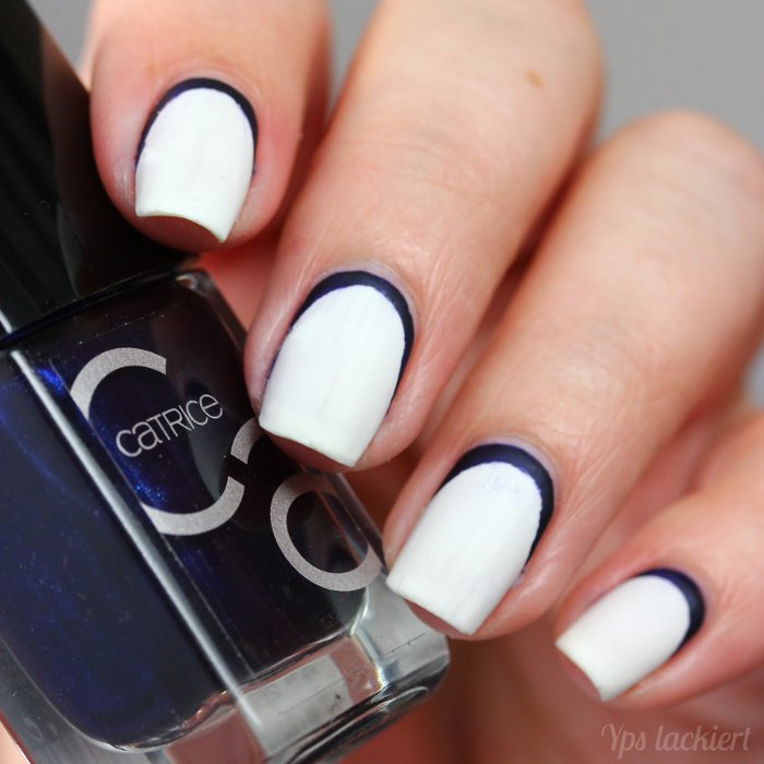 Ruffian Nails_05