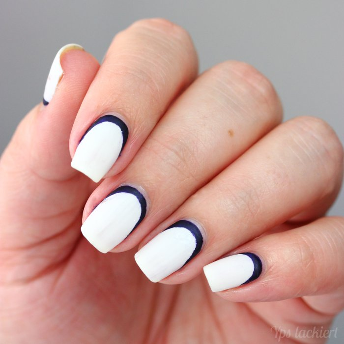 Ruffian Nails_06