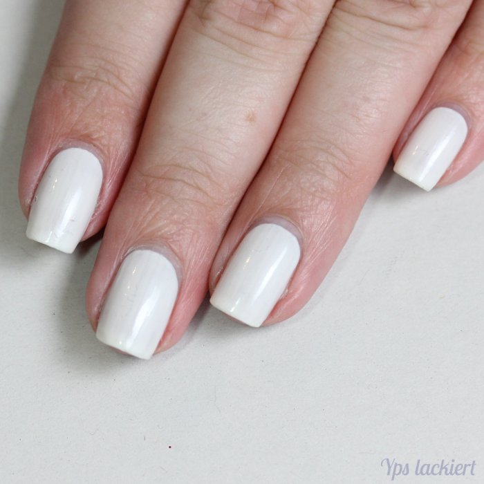 Ruffian Nails_TUT_01