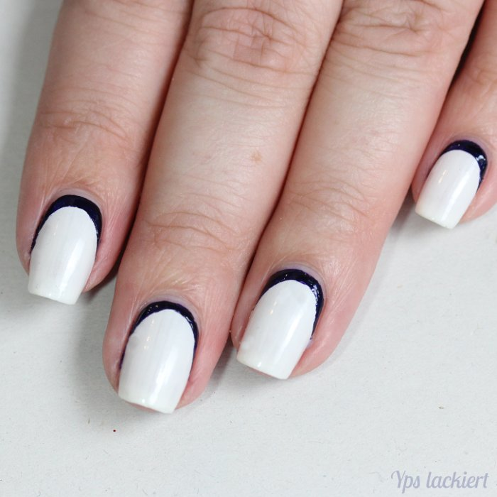 Ruffian Nails_TUT_04