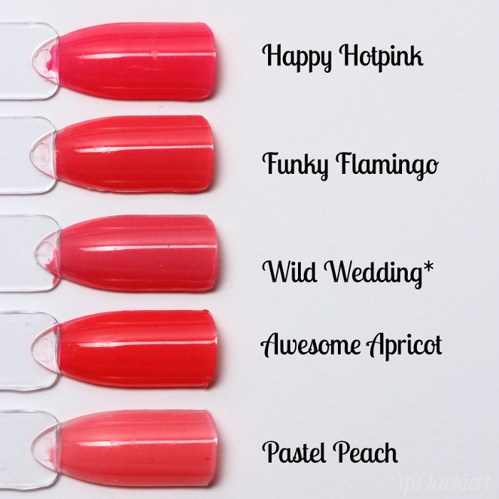 edding_just married_Wild Wedding_Dupe