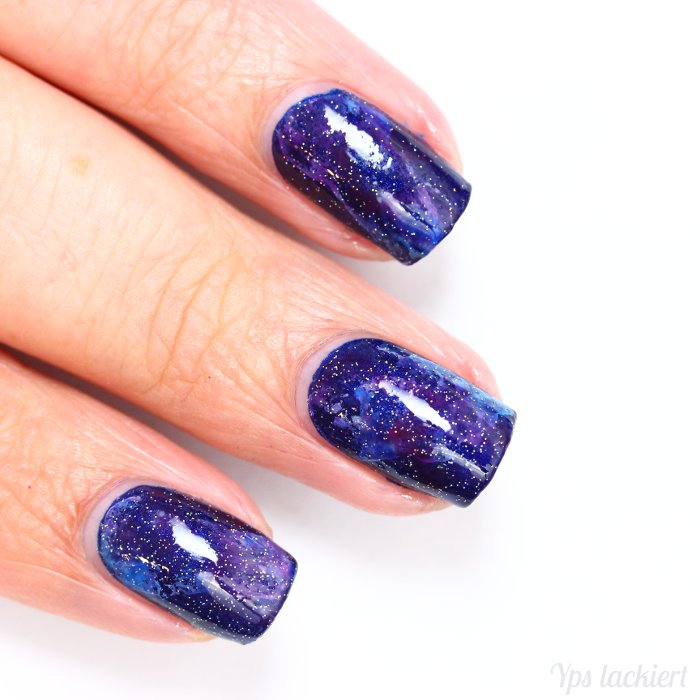 Holo Galaxy_Holo Topcoat_01