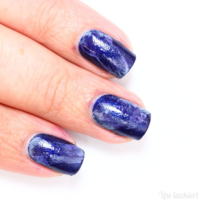Holo Galaxy_Nailart_03